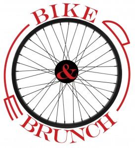 Bike and brunch 2014