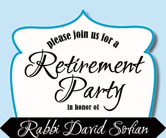 Sofian_Retirement