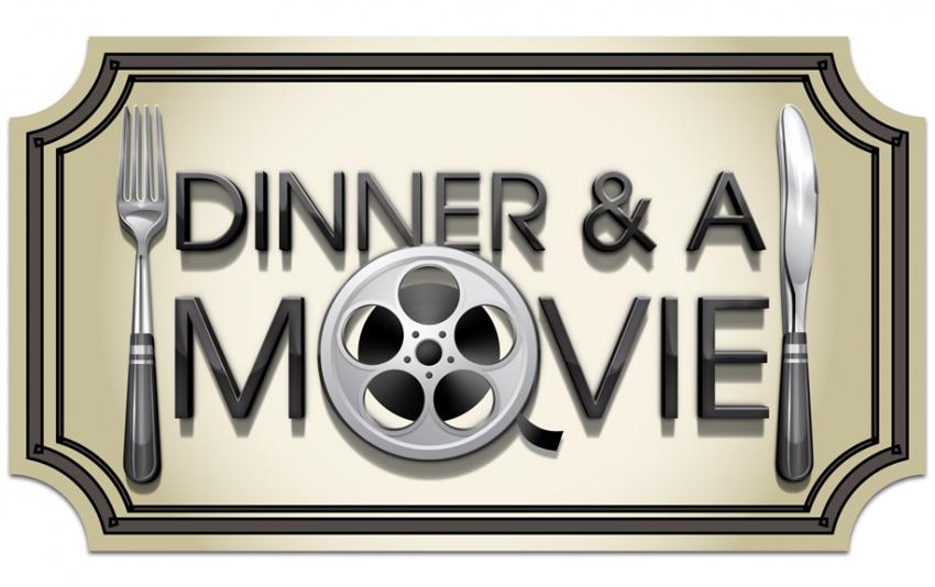 Movie Clipart besides Bobine De Film Gm178067576 24680703 besides Film in addition Essense Of Sportsmanshi also The Blind Leading The Blind 1292009. on movie night clip art free