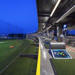 3967_tee-line-topgolf-west-chester-01